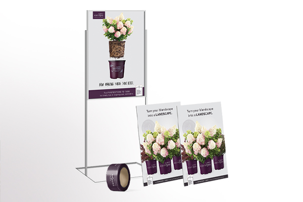 http://First%20Editions%20marketing%20signage%20solutions